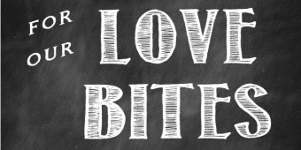 love_bites_chalkboard